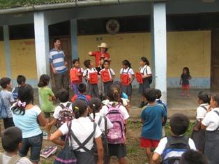 20130408 Peru (310) 314x235