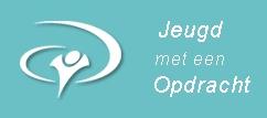Logo JMEO