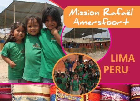 Logo Mission Peru Rafael 448x323