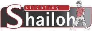 Logo Stichting Shailoh