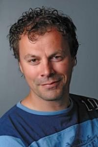 Rene van de Groep1