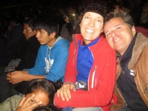Concert Jesus Adrian Romero2