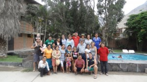 Afsluiting team Brazos Abiertos1